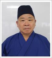 松田 佳幸 先生