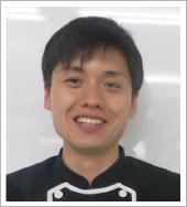 横井 雅規 先生